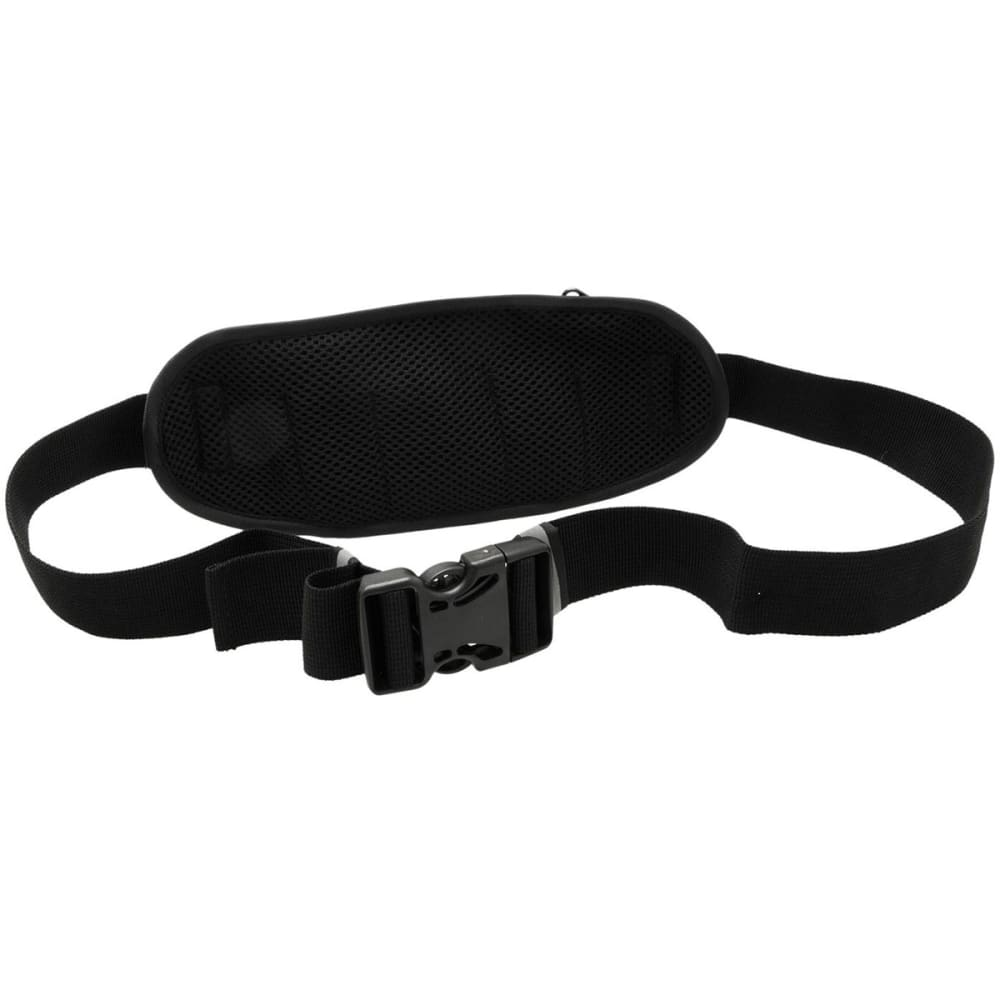 KARRIMOR Audio Belt - BLACK