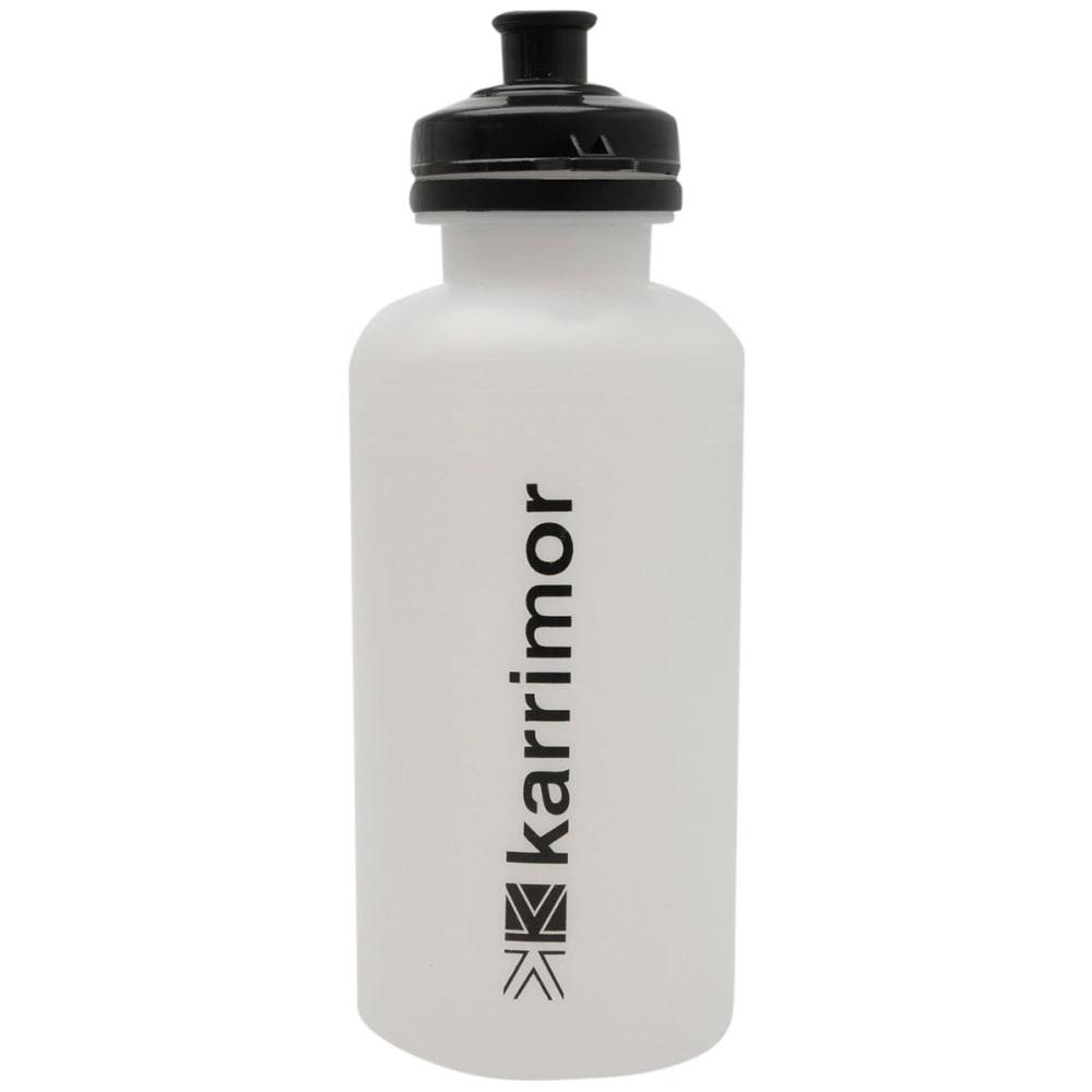 KARRIMOR Bottle Belt - BLACK