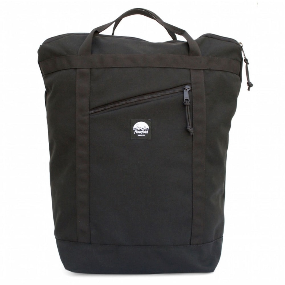 FLOWFOLD 14L Denizen Limited Tote Backpack NO SIZE