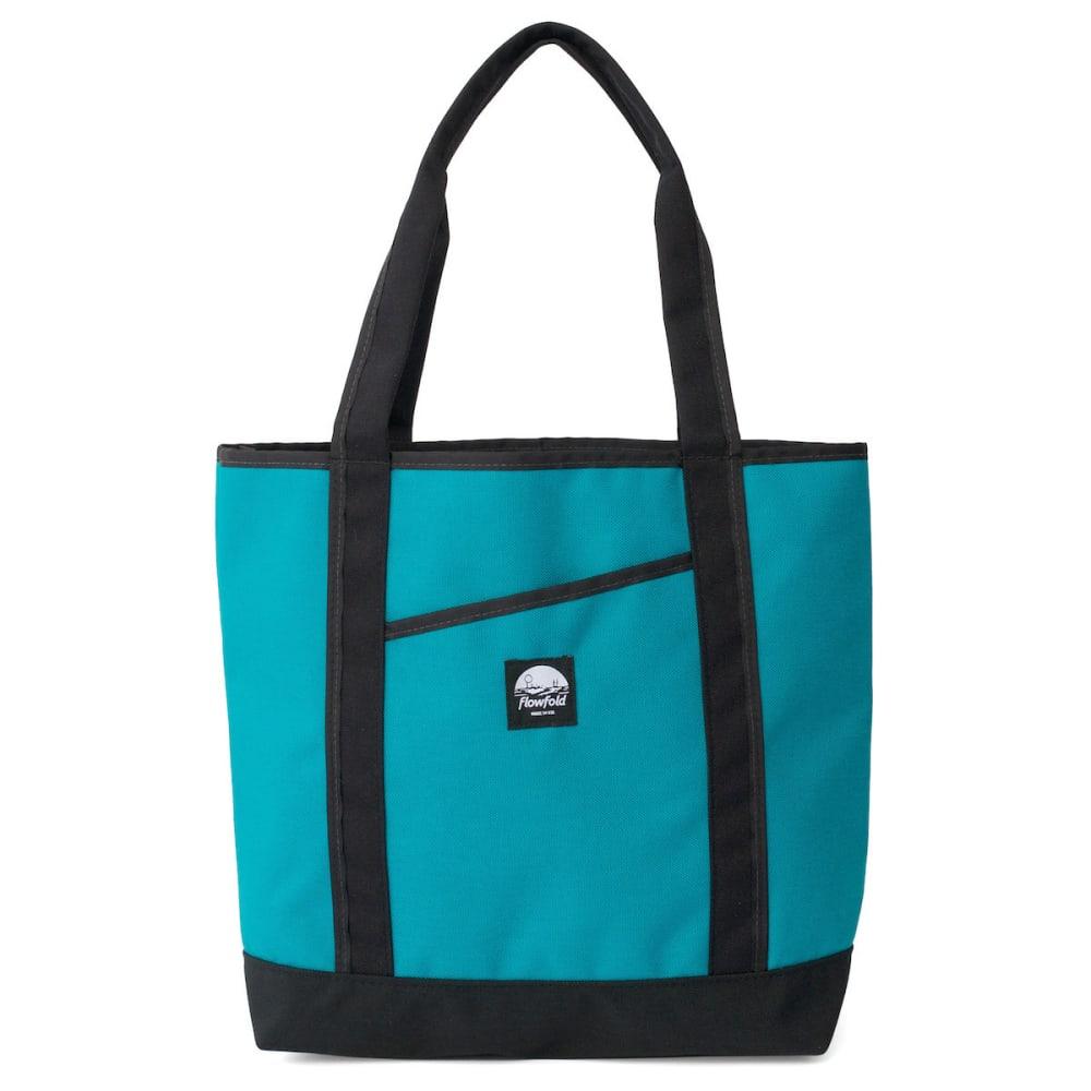 FLOWFOLD 16L Porter Tote Bag NO SIZE
