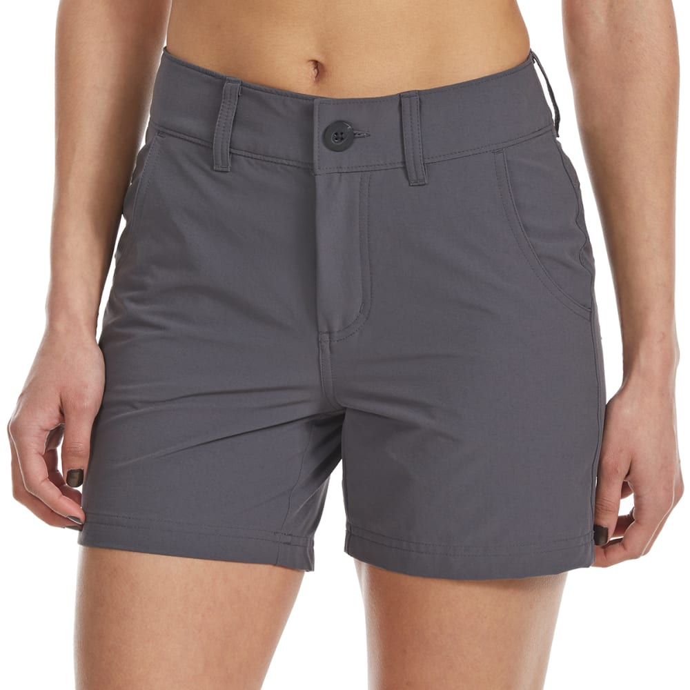 EMS Women's Compass Shorts 0