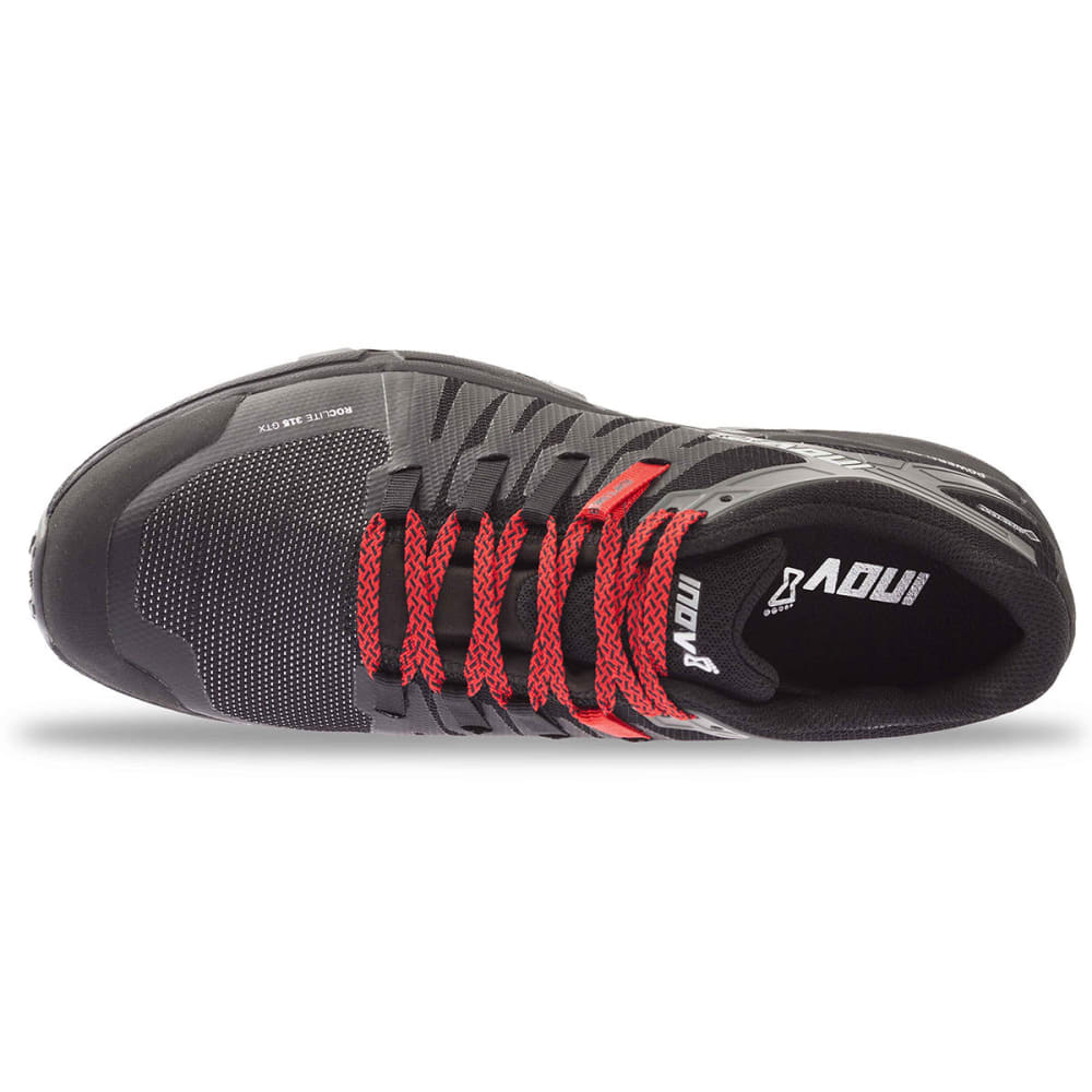 super popular 39a12 2dedb INOV-8 Men's Roclite 315 GTX Trail Running Shoes