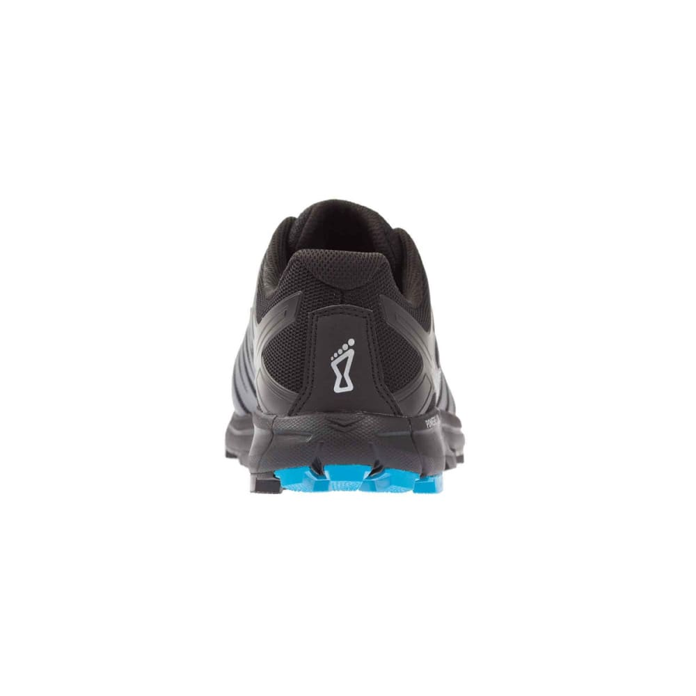 INOV-8 Men's Roclite Running 315 Trail Running Roclite Shoes 96dadb