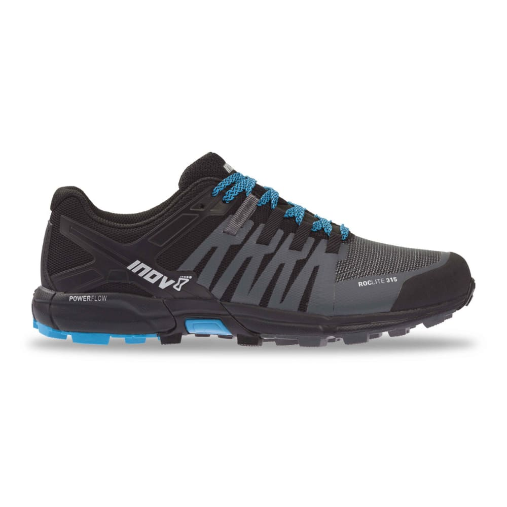 INOV-8 Men's Roclite 315 Trail Running Shoes 8