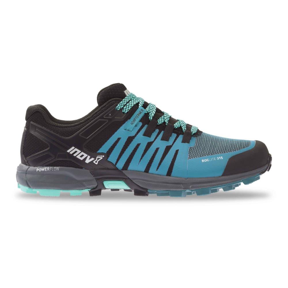 INOV-8 Women's Roclite 315 Trail Running Shoes 7.5