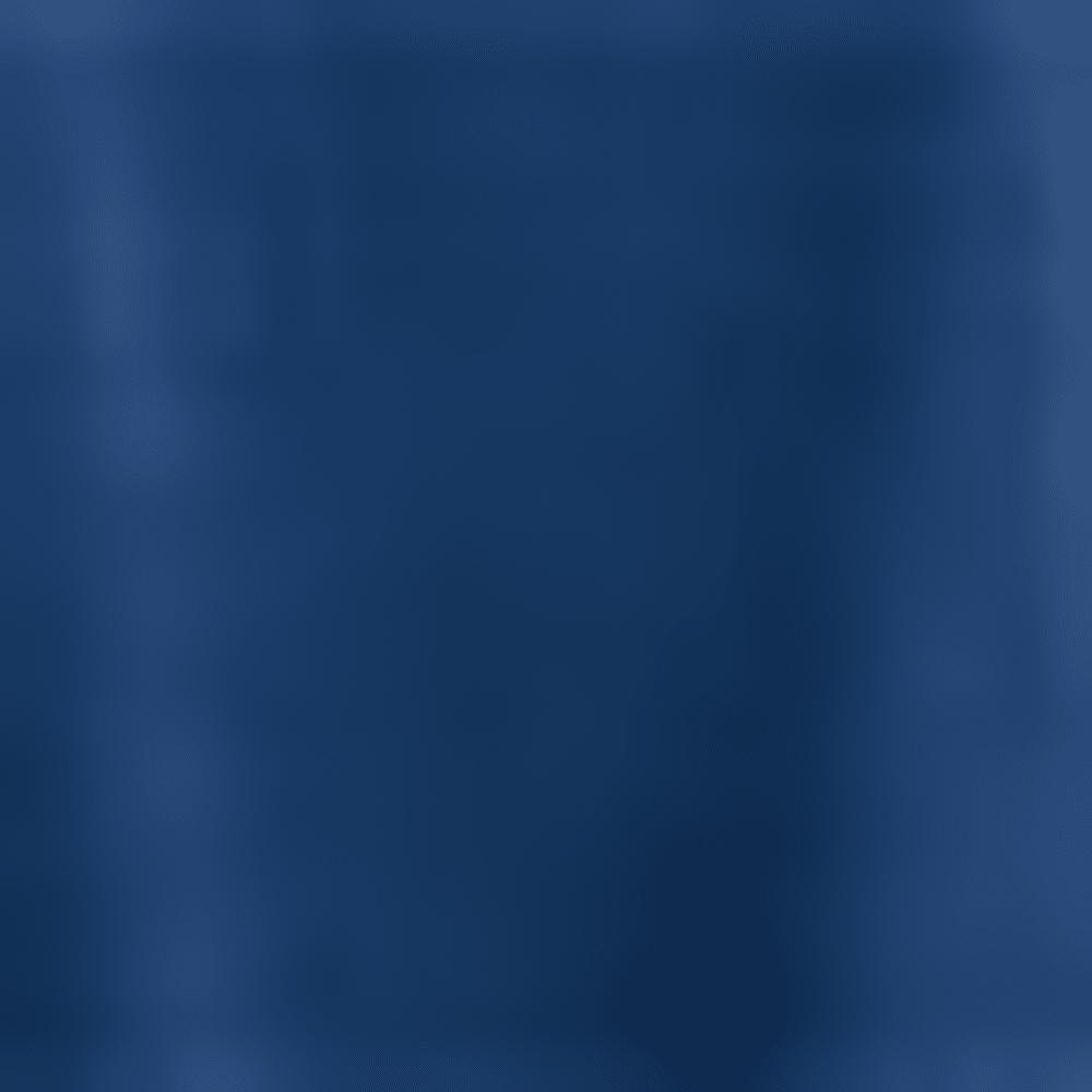 ESTATE BLUE/GLXY BL