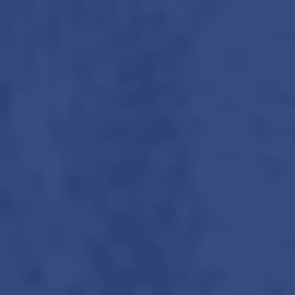 ESTATE BLUE/GALXY BL