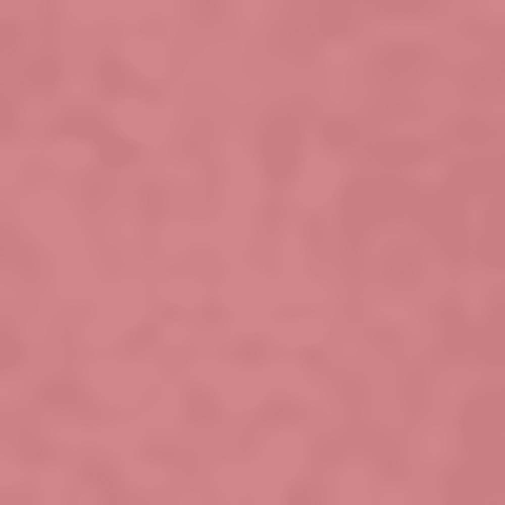 RED PLUM HTR