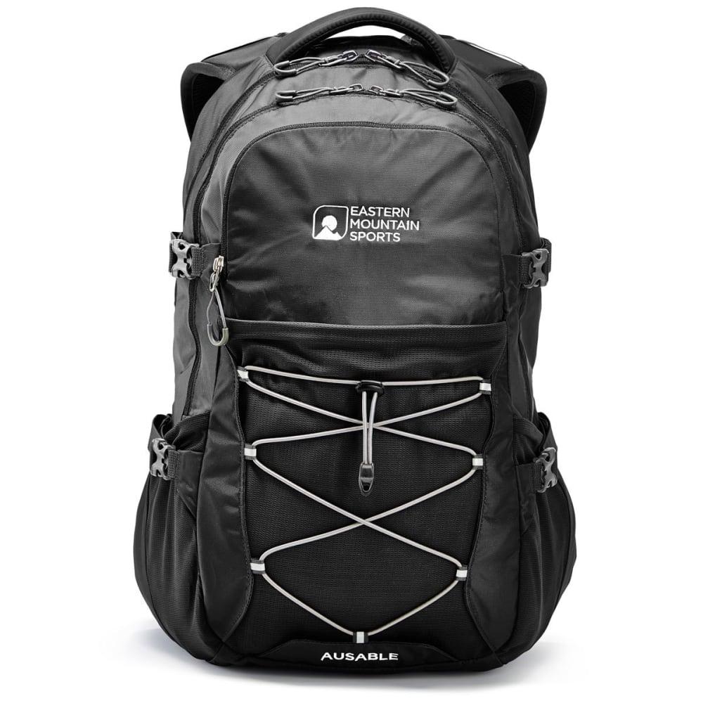EMS Ausable Daypack - BLACK