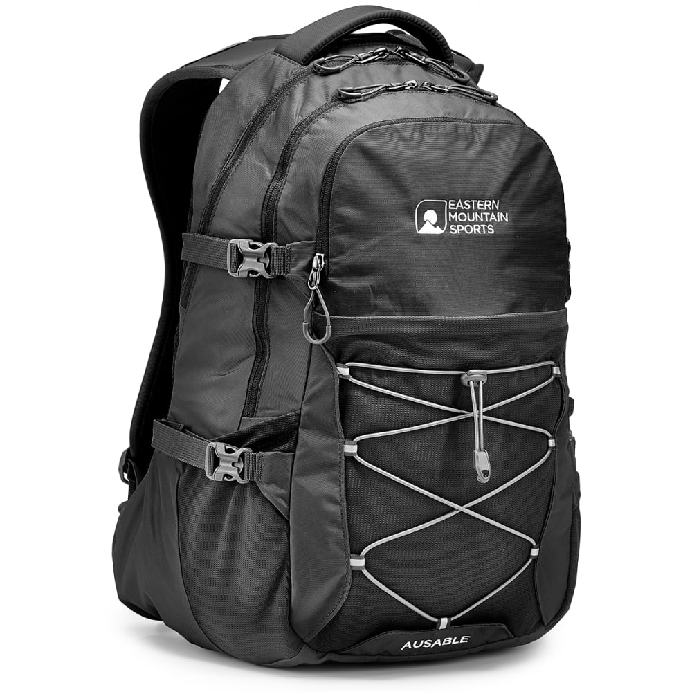EMS Ausable Daypack N/A