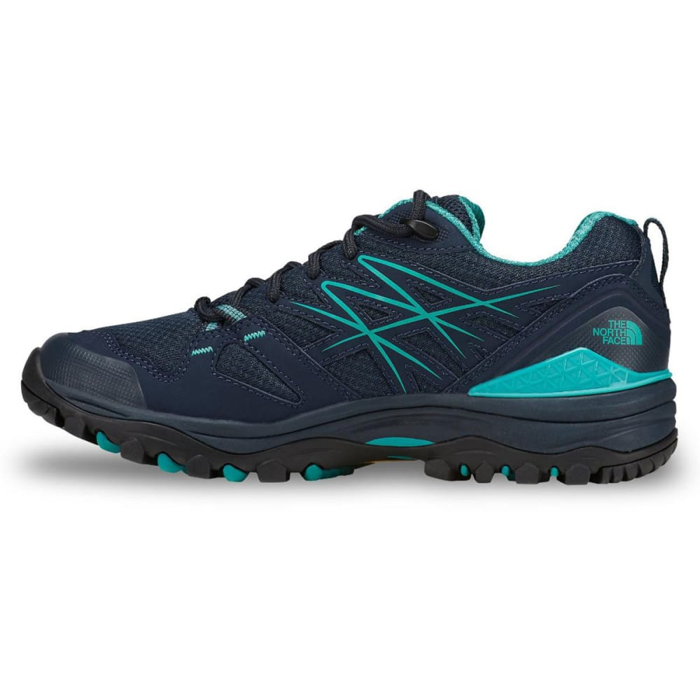 clearance sale cheapest authorized site THE NORTH FACE Women's Hedgehog Fastpack Gore-Tex Waterproof Low ...