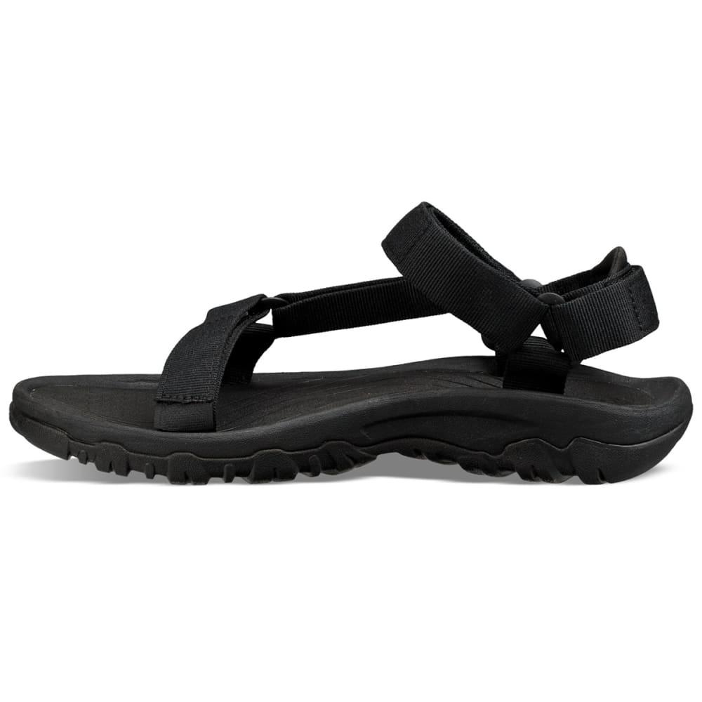 2691ba3951c5 TEVA Men s Hurricane 4 Sandals - Eastern Mountain Sports