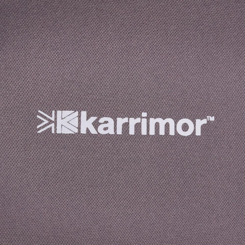KARRIMOR Women's Memory Foam Soft Insoles - PINK