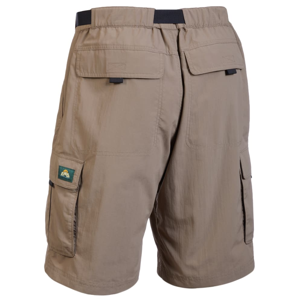 EMS Men s Camp Cargo Shorts - Eastern Mountain Sports b485369363c