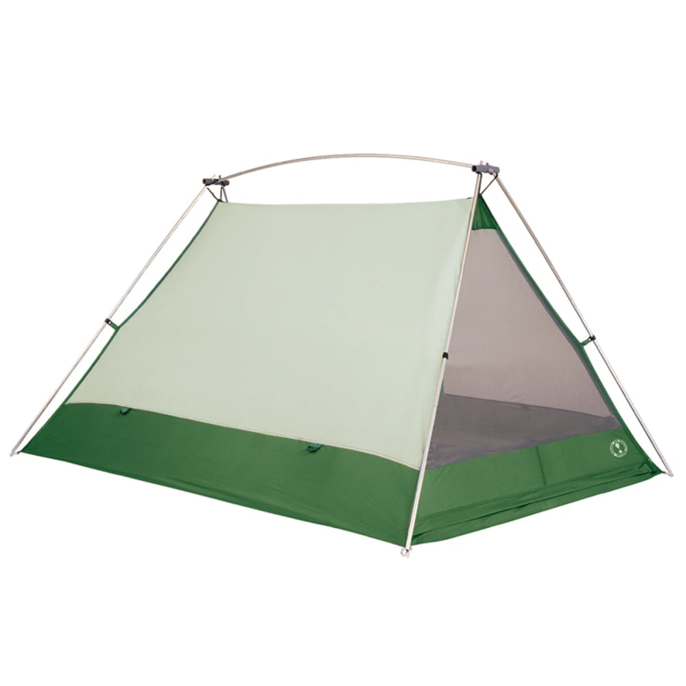 EUREKA Timberline® 2 Person Tent - GREEN