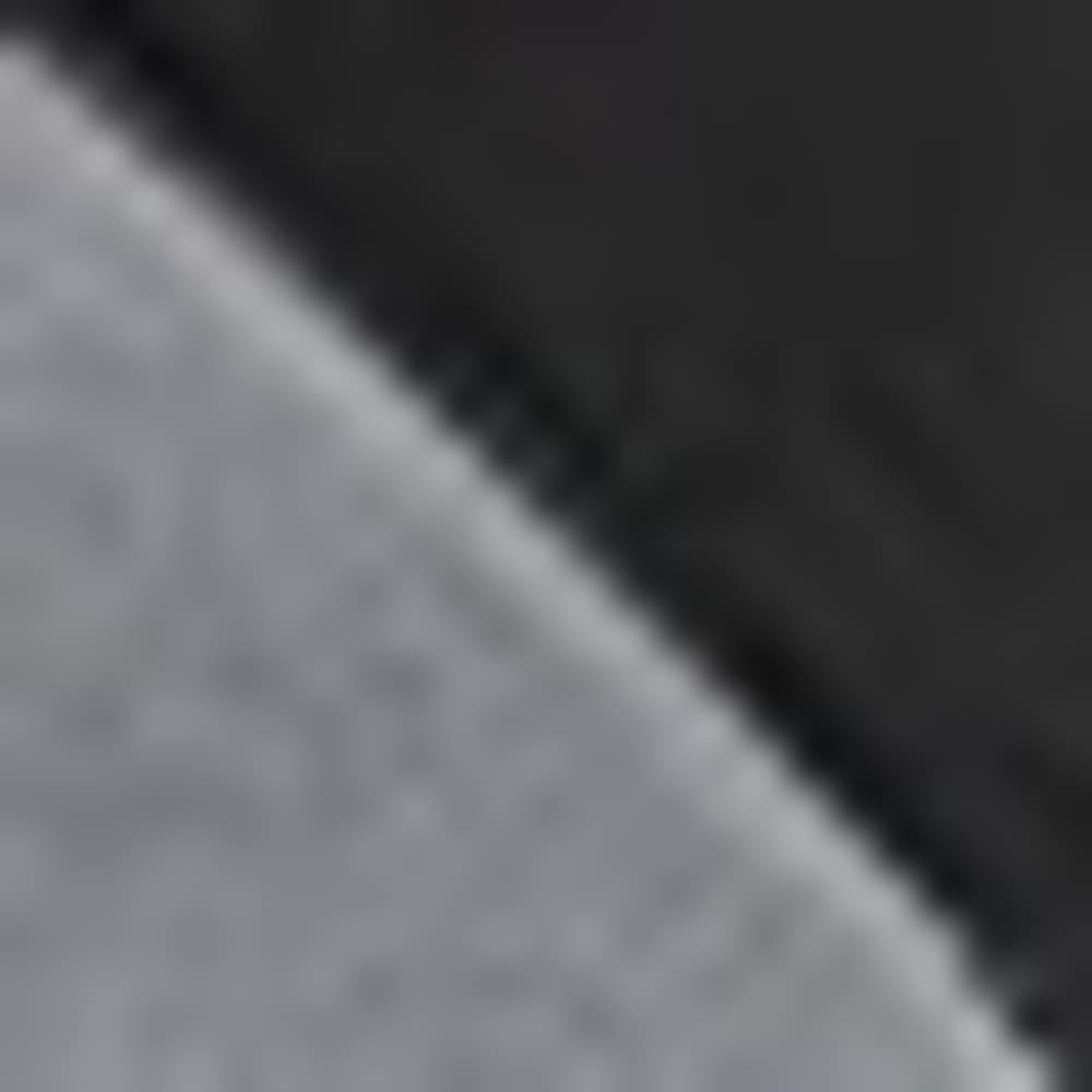 030-CHARCOAL HTHR