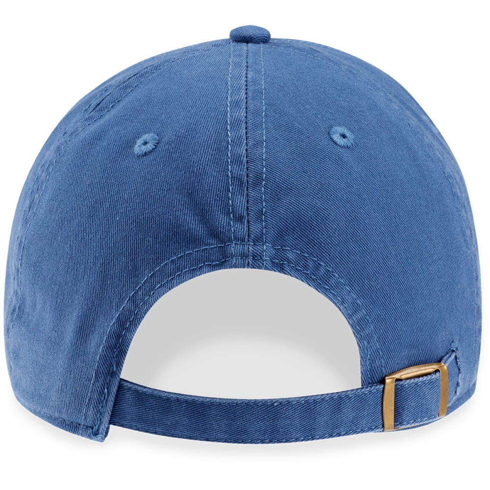LIFE IS GOOD Women's Sketched Sun Chill Cap - VINTAGE BLUE