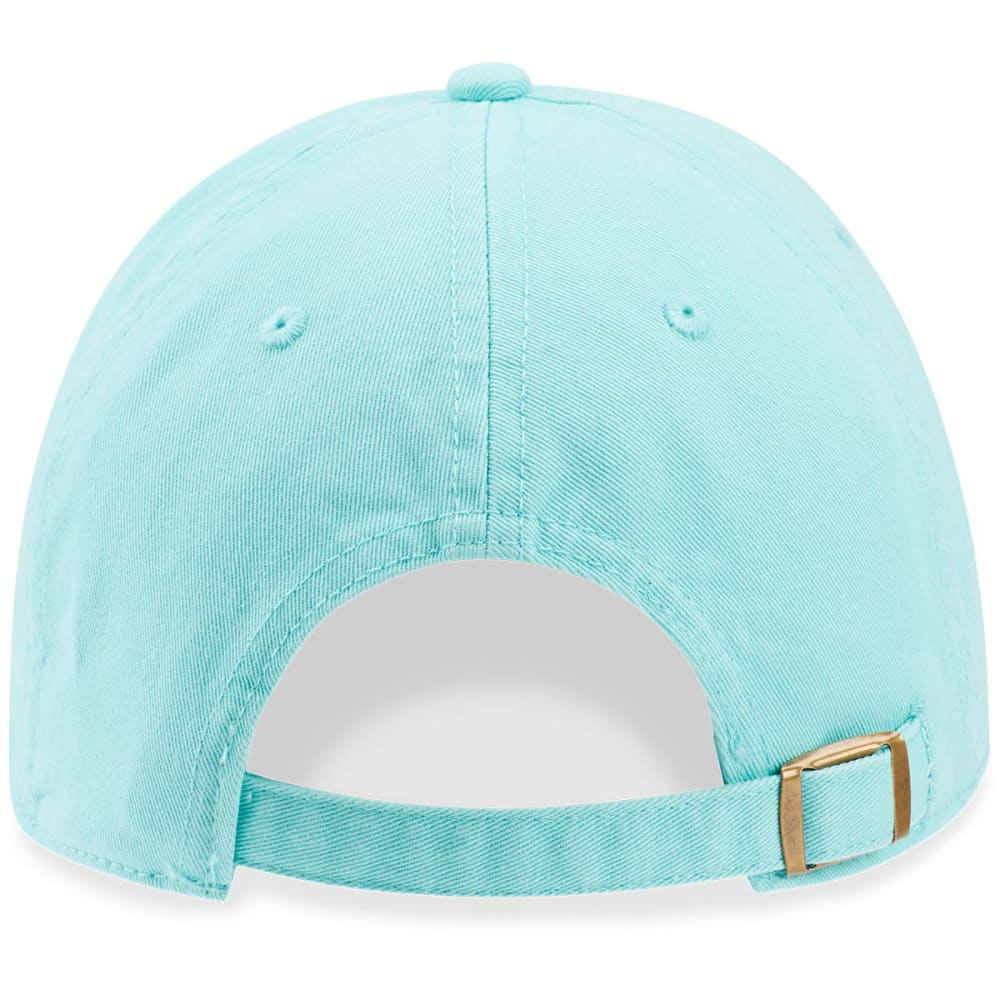 LIFE IS GOOD Women's Sketched Daisy Chill Cap - Eastern Mountain Sports