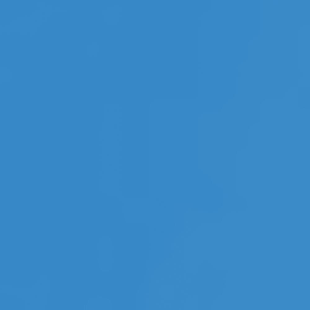 TEK BLUE