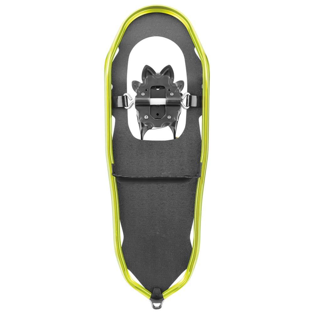 LOUIS GARNEAU Vector Snowshoe, Size 825 - LIME