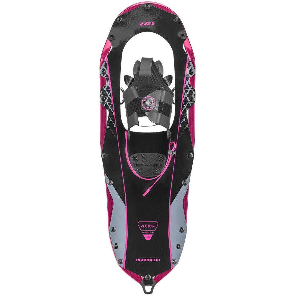 LOUIS GARNEAU Vector Snowshoe, Size 825 - PINK