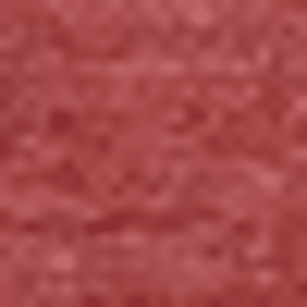 HJK-CARDINAL RED HTR