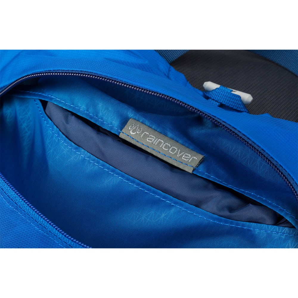 GREGORY Optic 48 Pack - BEACON BLUE