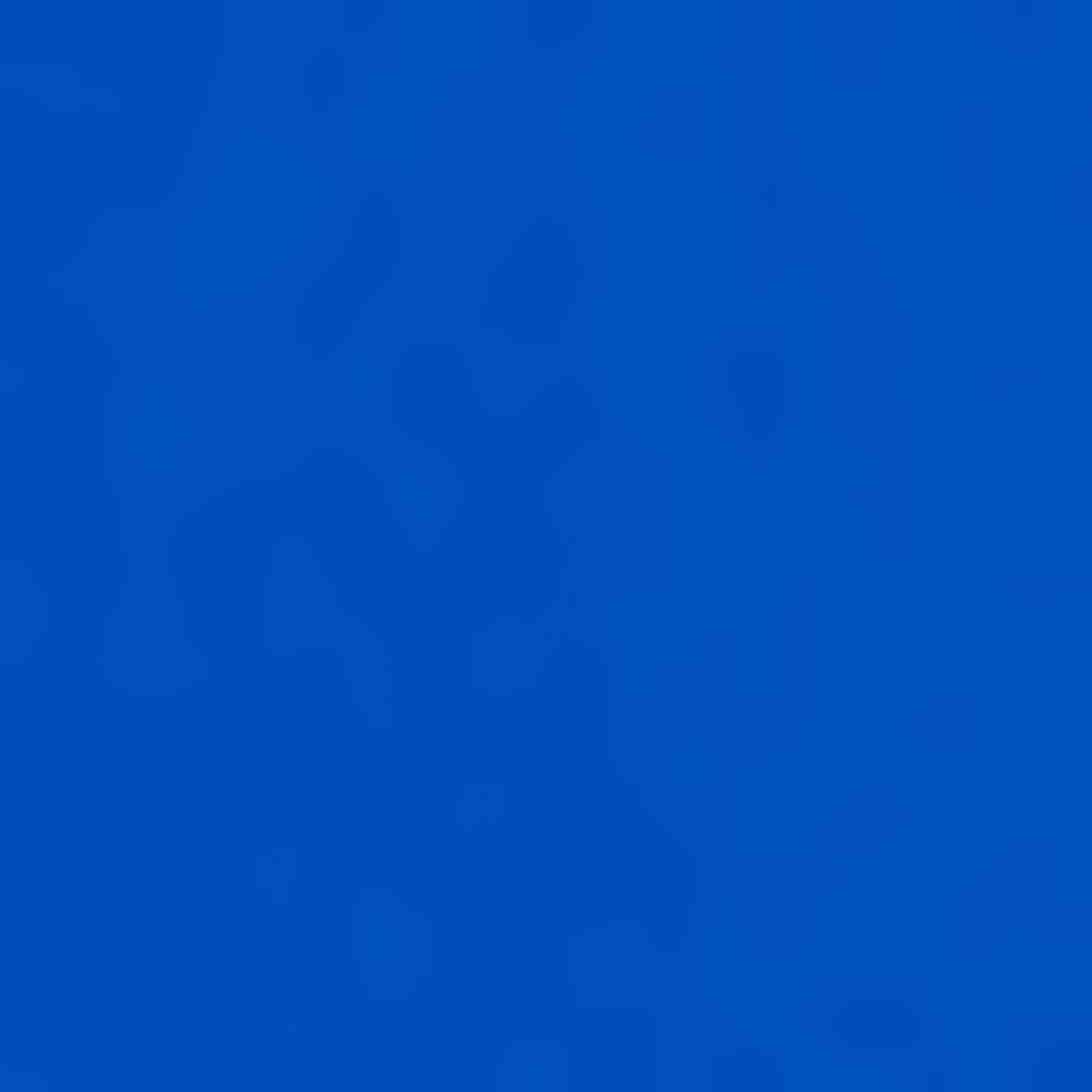 BEACON BLUE