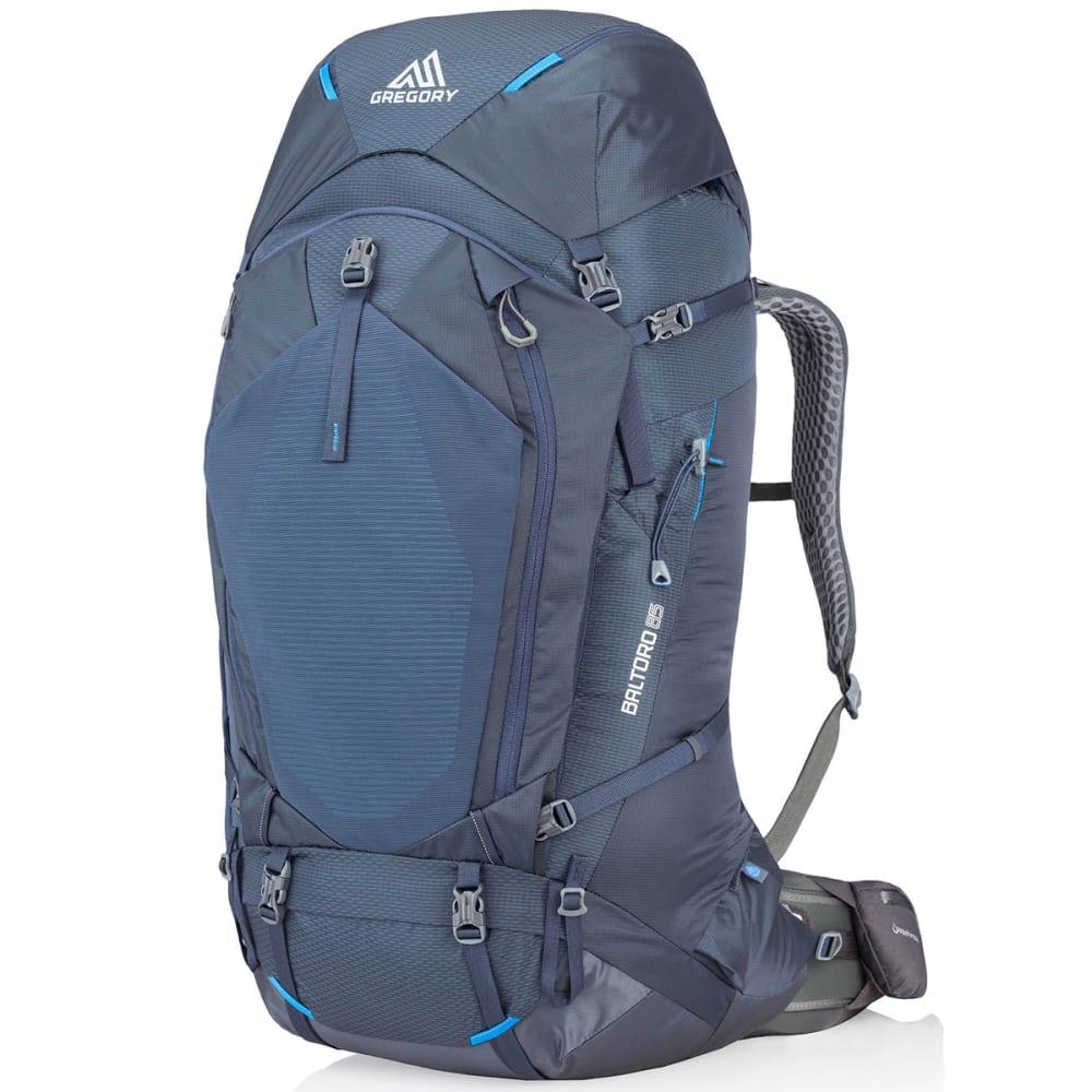 GREGORY Baltoro 85 Pack - DUSK BLUE