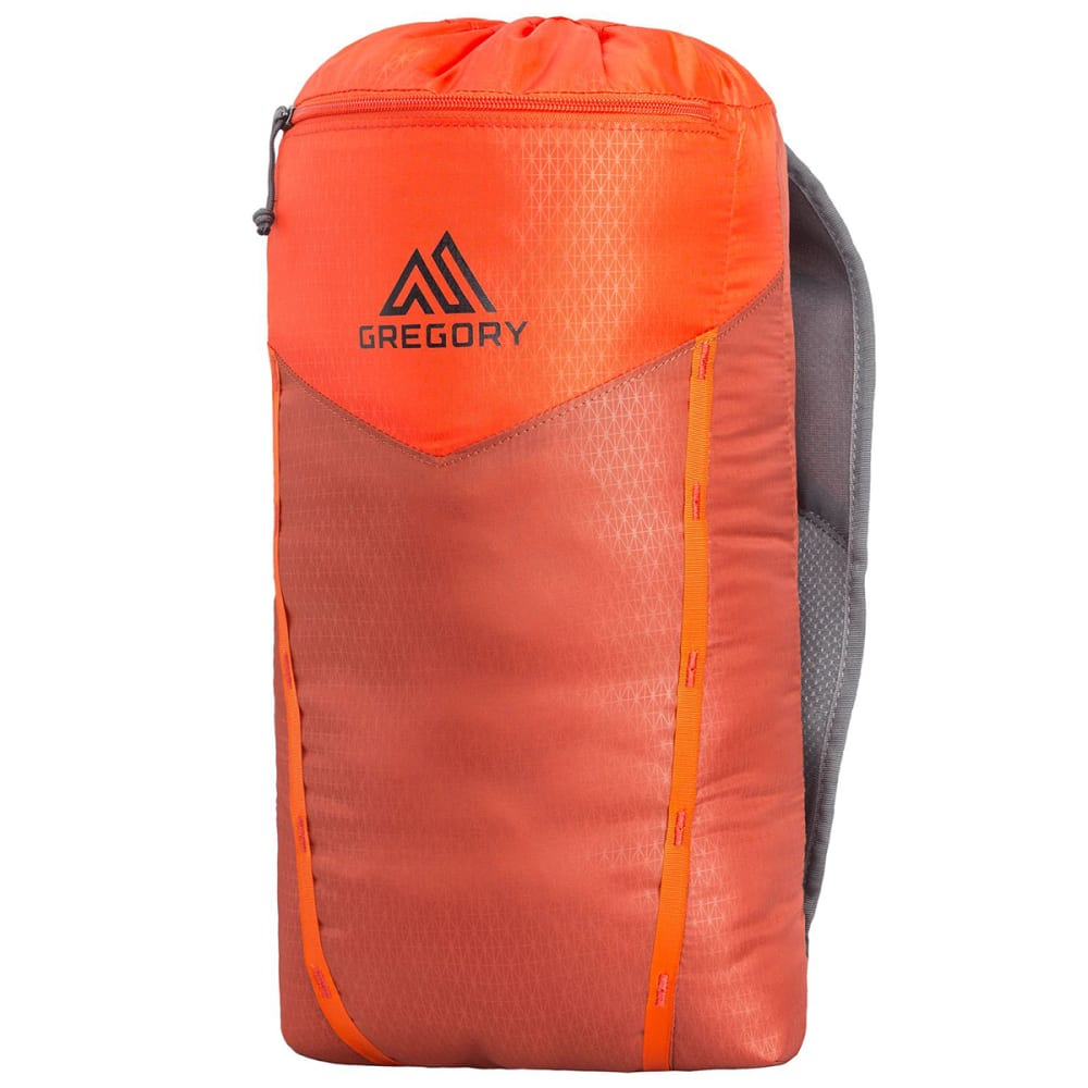 e07267914d4f GREGORY Baltoro 75 Pack - Eastern Mountain Sports
