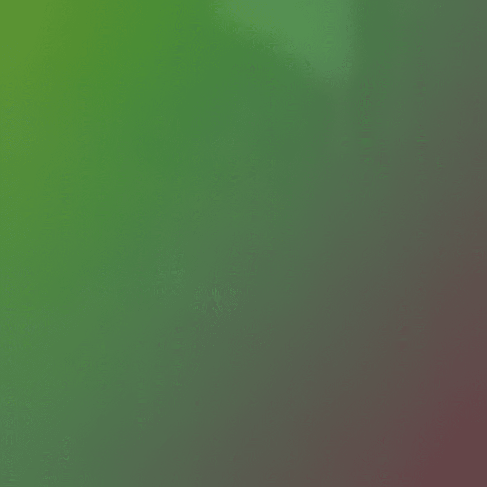 BRTGRN/TURBFADE/VIEM
