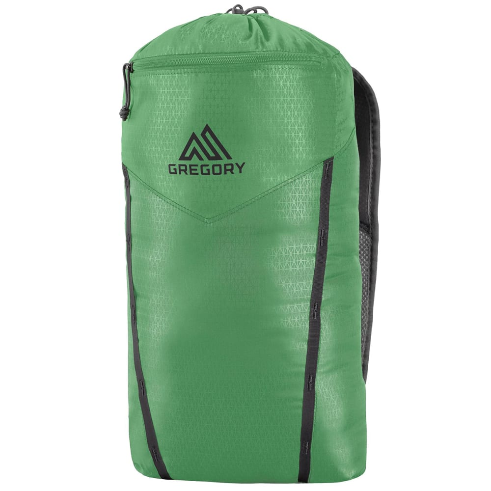 GREGORY Baltoro 65 Pack - ONYX BLACK