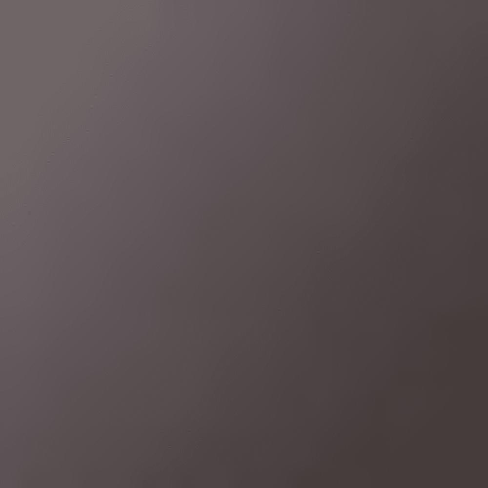 BLACKBAR/VIVONX