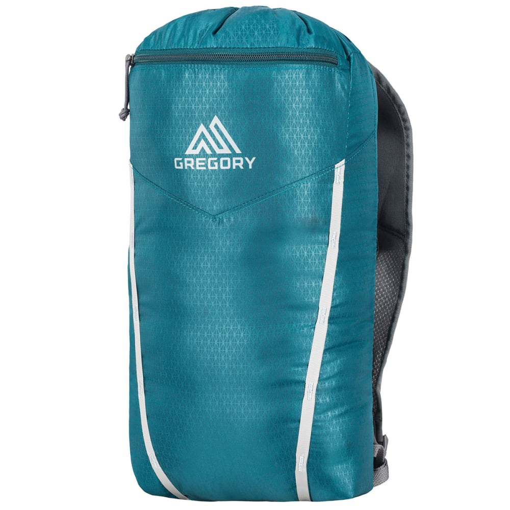 GREGORY Women's Deva 70 Pack - ANTIQUA GREEN