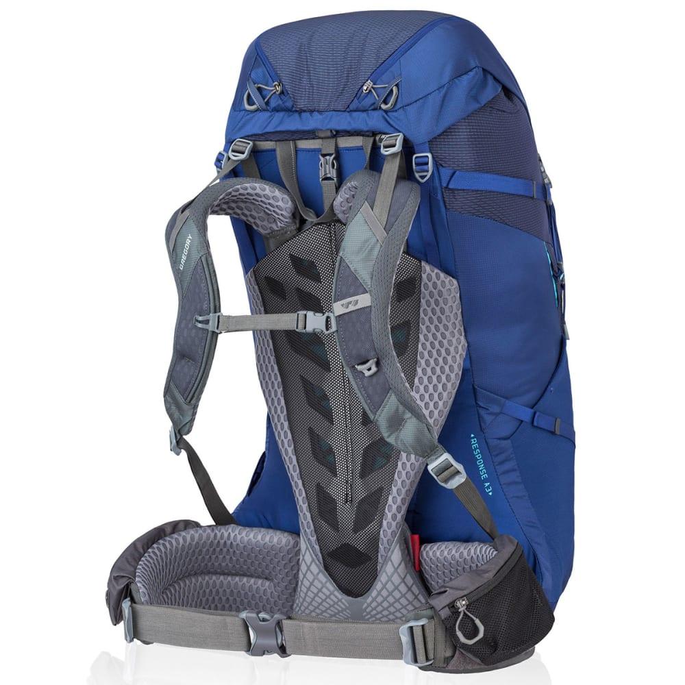 GREGORY Women's Deva 70 Pack - NOCTURNE BLUE