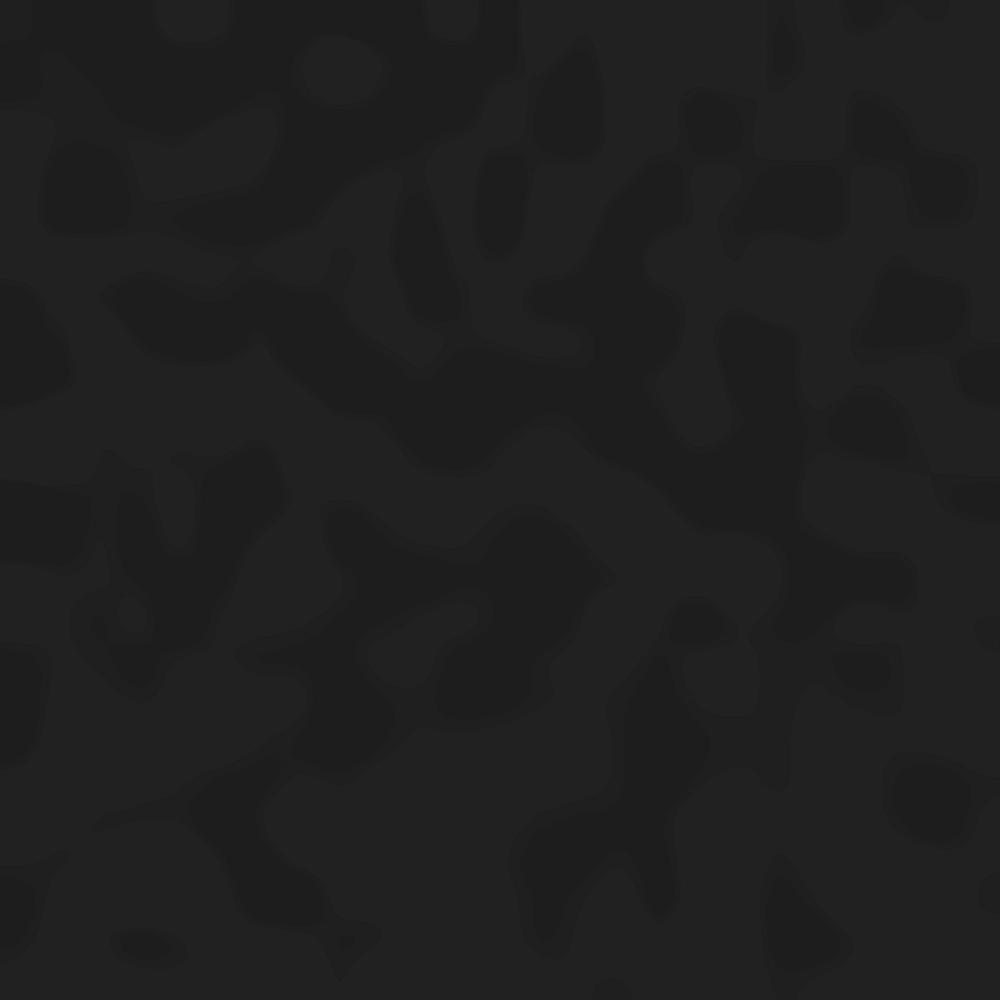 BLACKZOOMAMBROSE