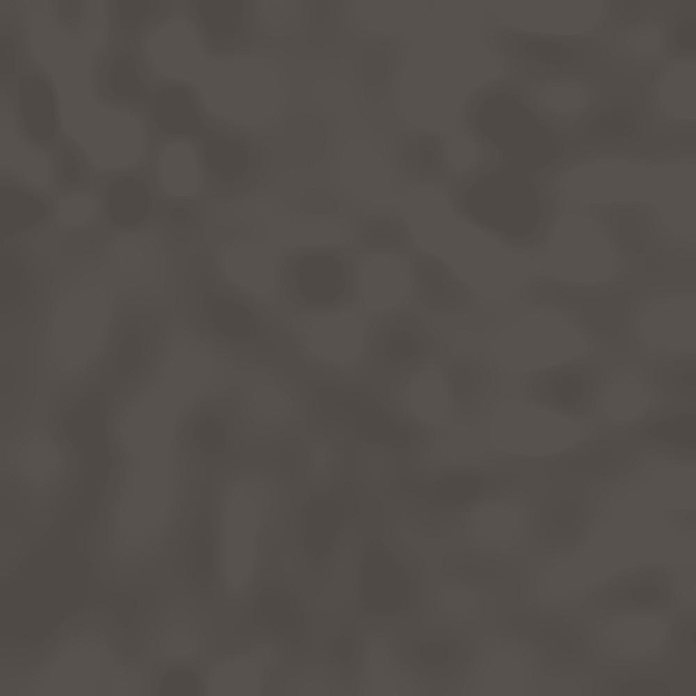 004-DARK GRAPHITE