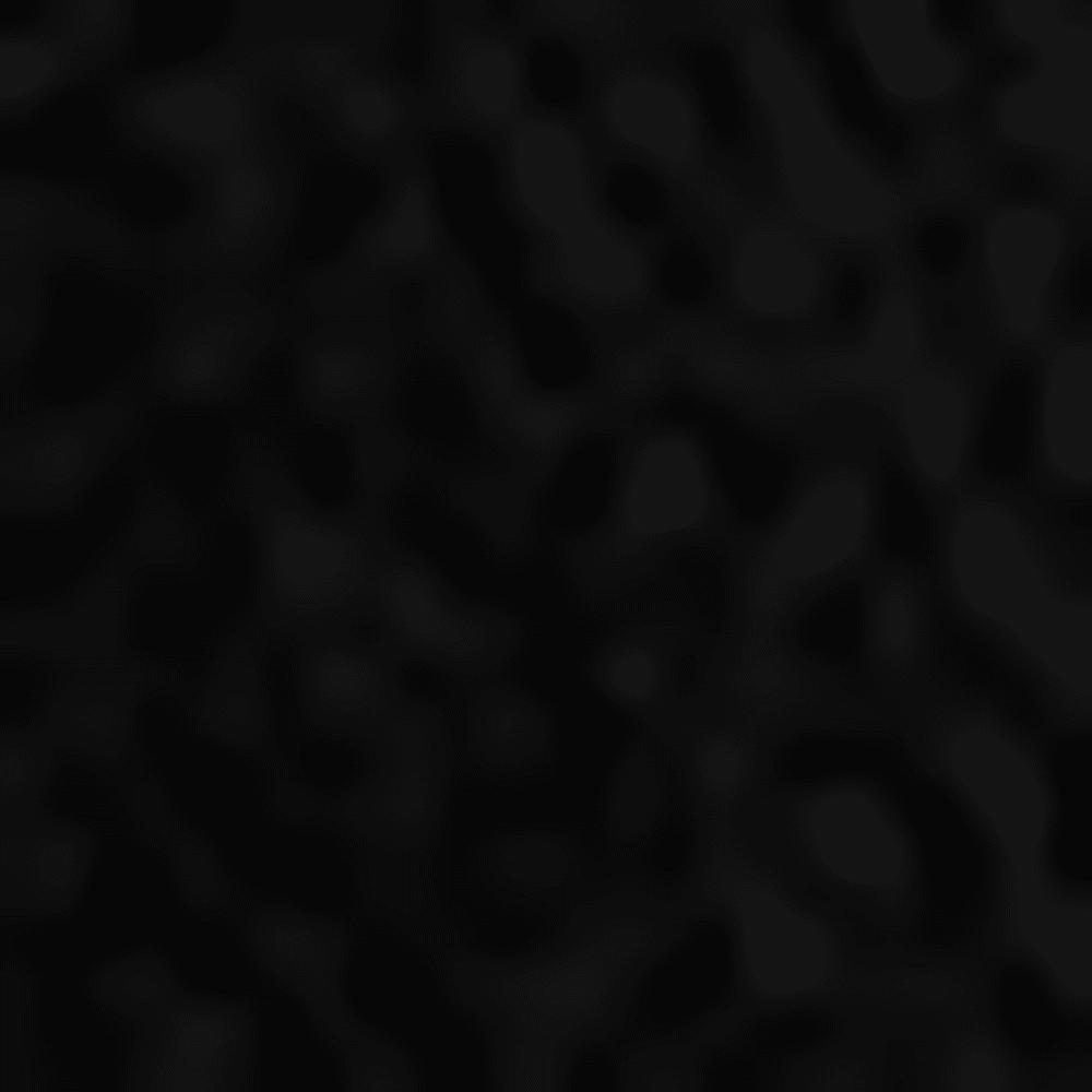 MATTE BLACK TIDEPOOL