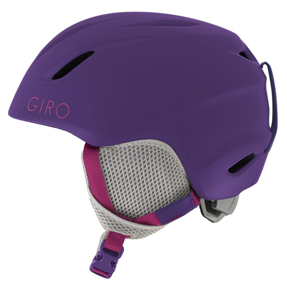 GIRO Youth Launch Snow Helmet S