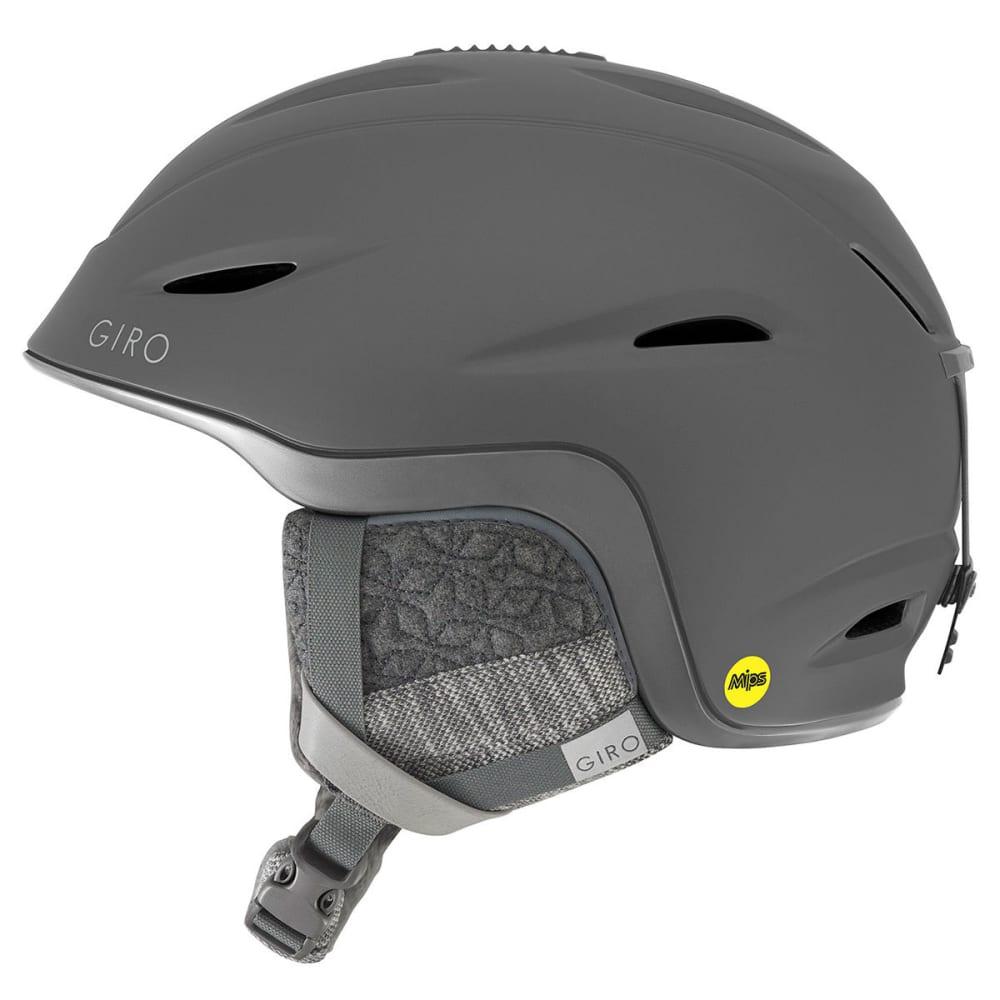 GIRO Women's Fade MIPS Snow Helmet S