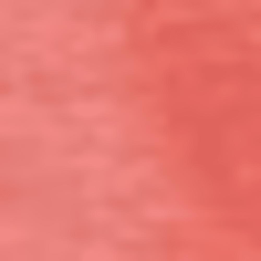 659-RHUBARB