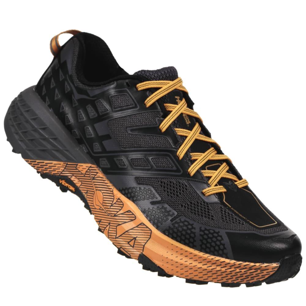 HOKA ONE ONE Men's Speedgoat 2 Trail Running Shoes 7