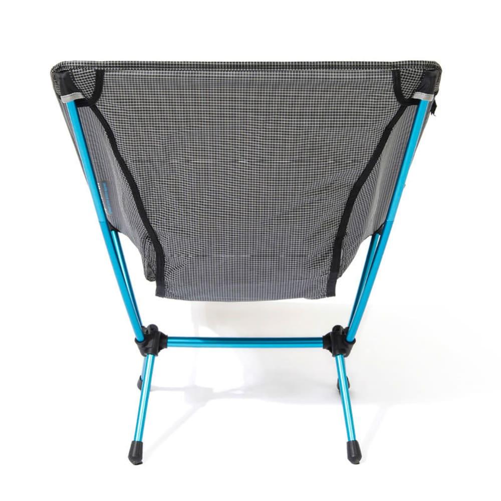 HELINOX Chair Zero - BLACK
