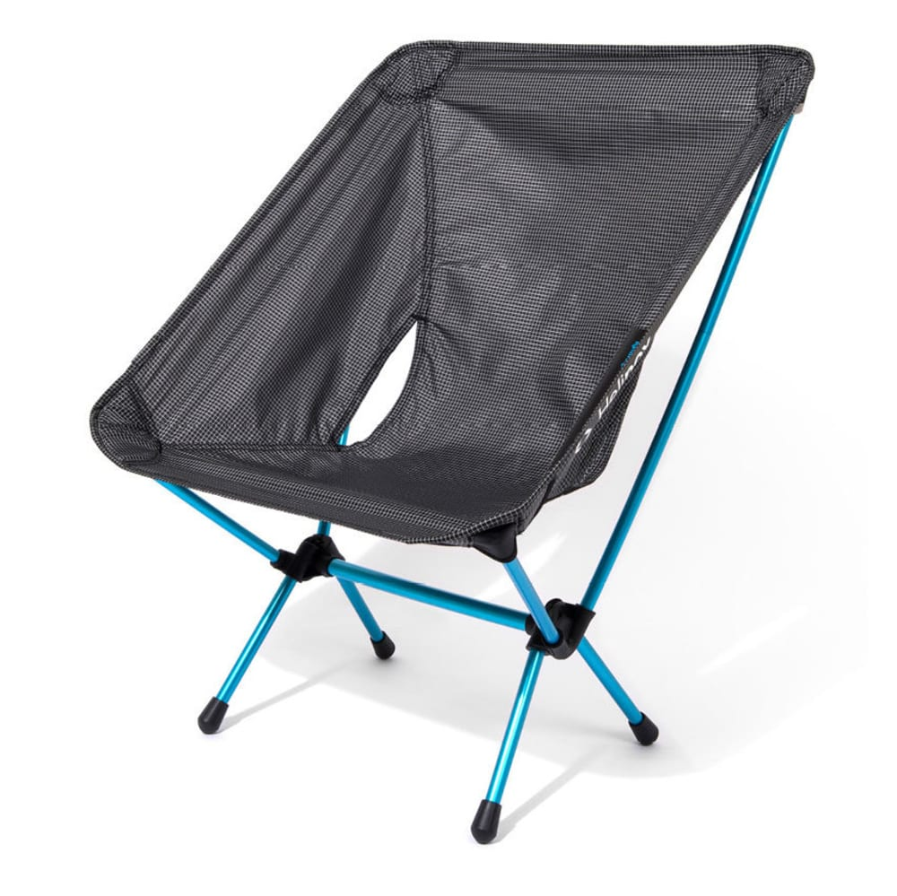 HELINOX Chair Zero - BLACK