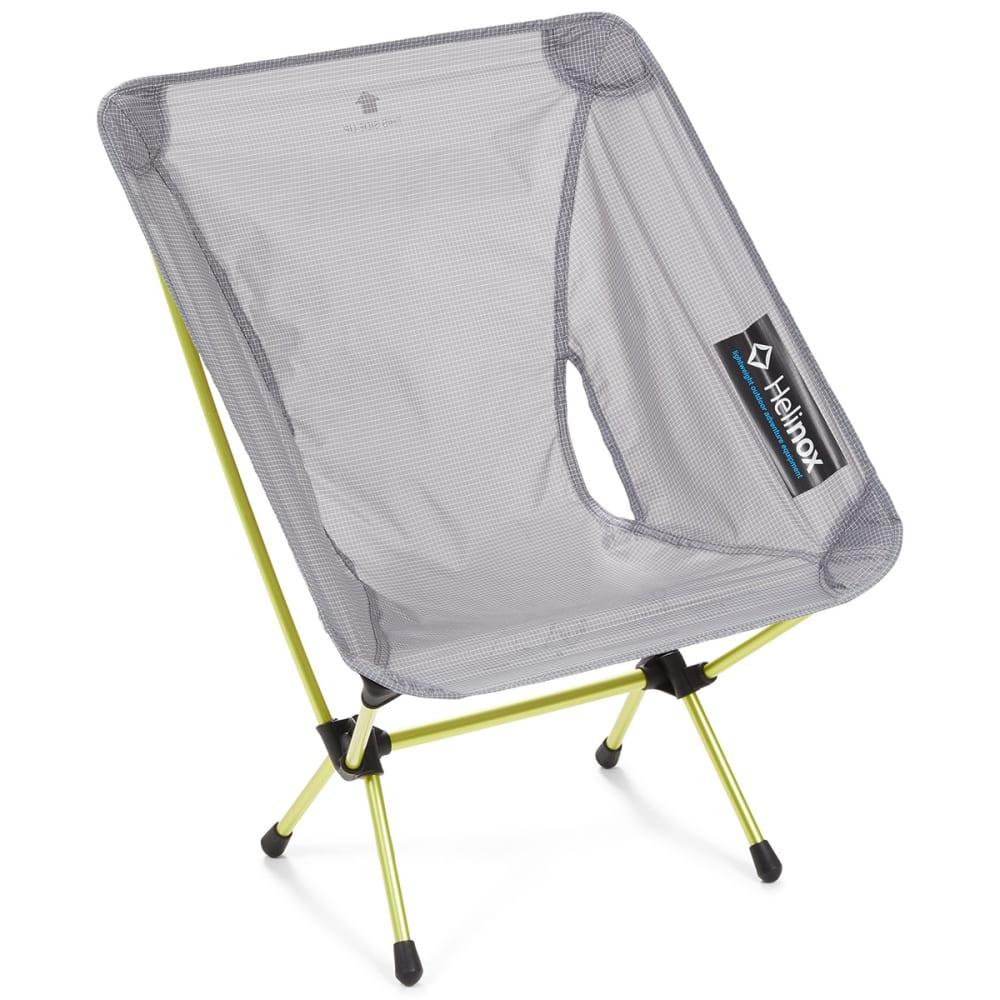 HELINOX Chair Zero NO SIZE