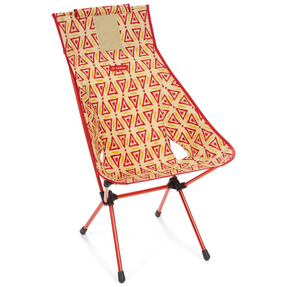HELINOX Sunset Chair NO SIZE