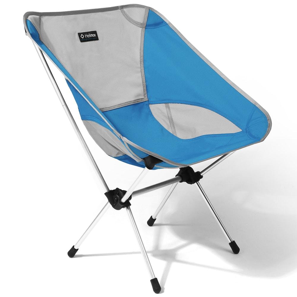 HELINOX Chair One Large - SWEDISH BLUE