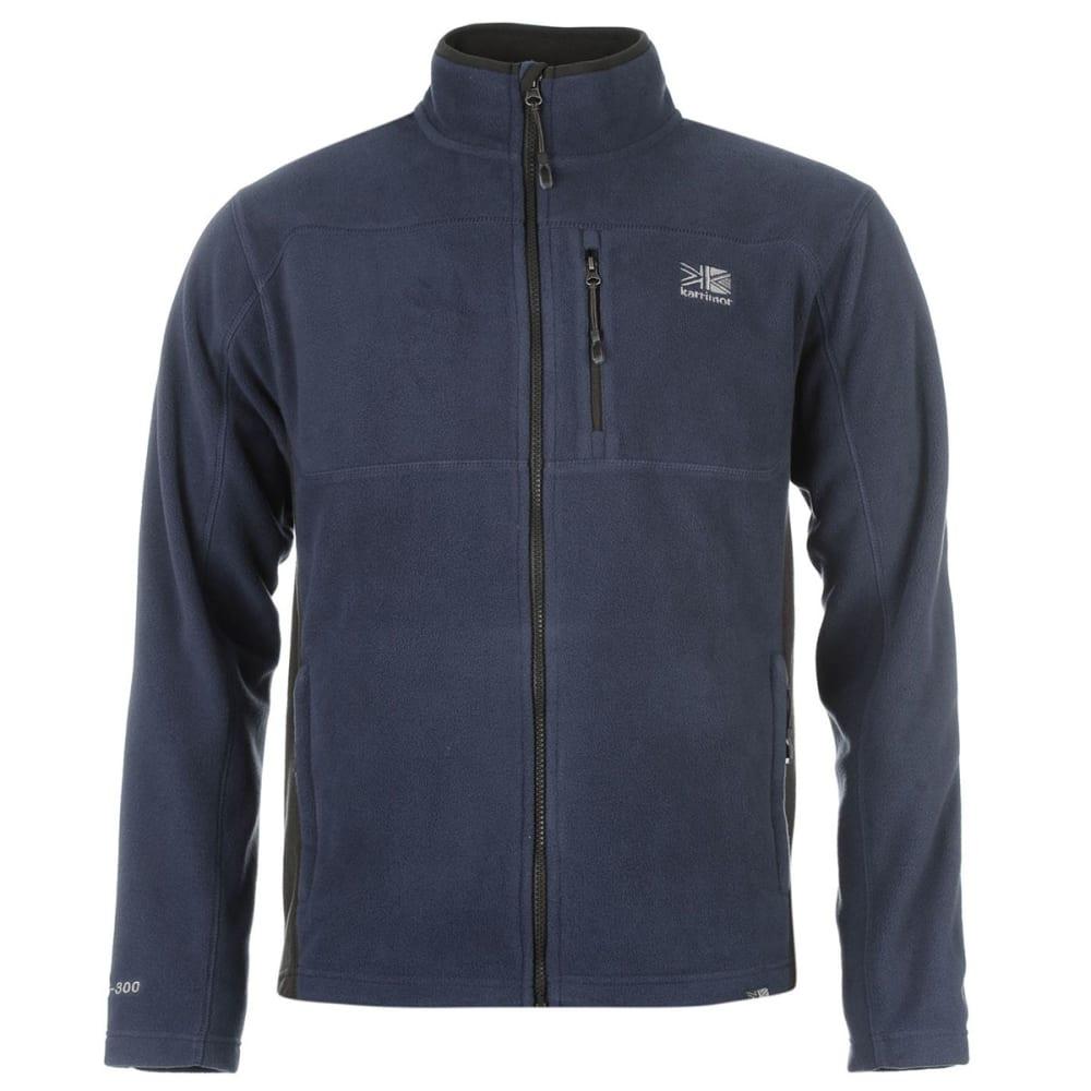 KARRIMOR Men's Fleece Jacket S