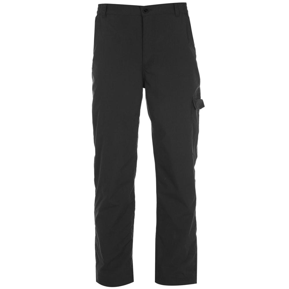 GELERT Men's Rocky Pants S