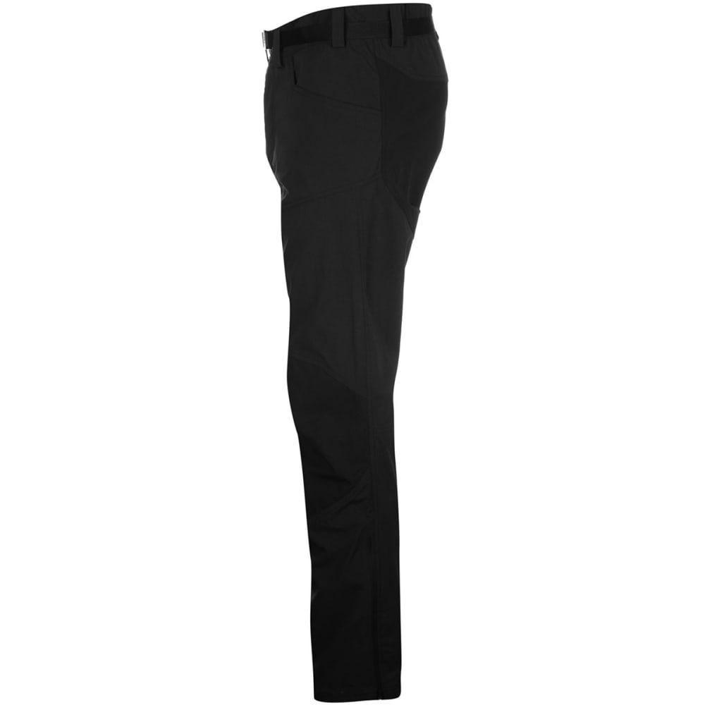 KARRIMOR Men's Hot Rock Pants - BLACK